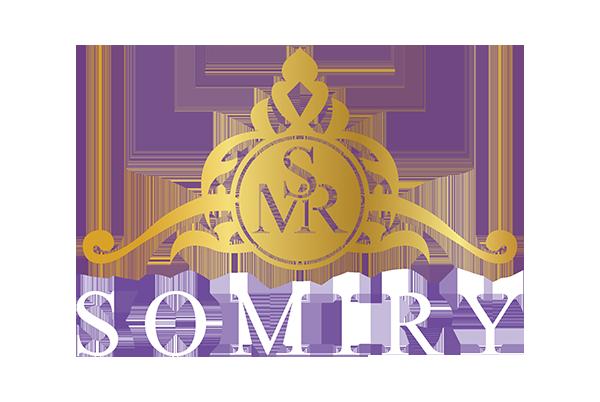Somiry